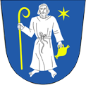 logo_luka